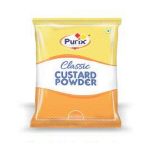 CLassic Custard powder