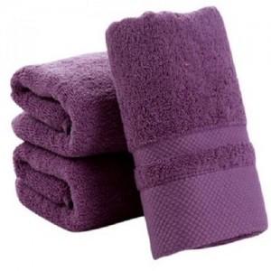 400 Gm Cotton Towel