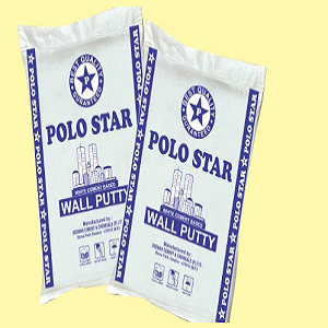 Polo Star Wall Putty
