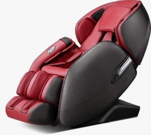 Capsule Massage Chair