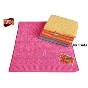 Mirinda Cotton Bath Towel