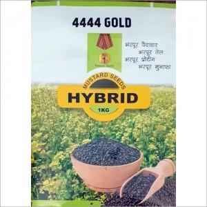 1 Kg Mustard Seeds