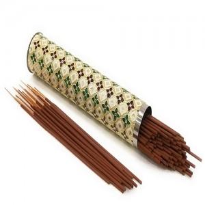 Flavoured Incense Sticks