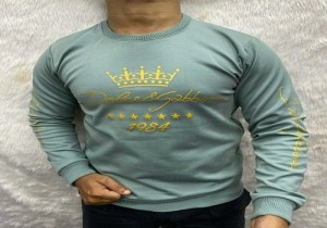 Export Quality T Shirts