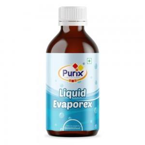 Liquid Evaporex, 100ml