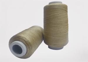 Foil Thread