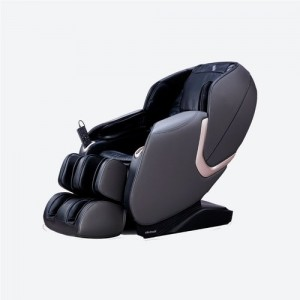 Full Body Massage Chair with 2D Technology