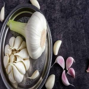 Indore Garlic