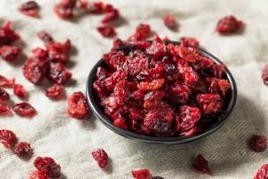 Dry Cranberry [ 1kg]
