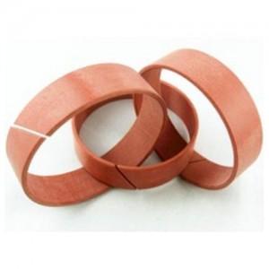 Fiber Wear Rings