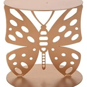 Topper Table [Butterfly ]