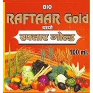 Raftar Gold