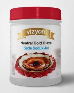 Neutral Glaze Vizyon