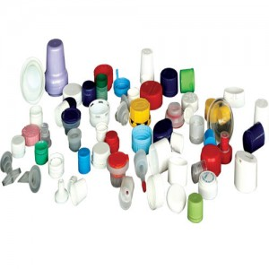 Shop Plastic Molded Items