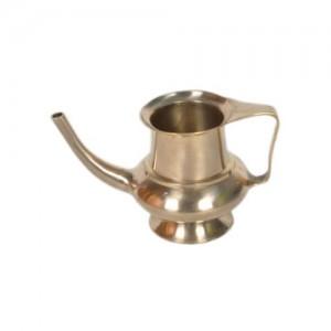 Brass Dhara Kindi