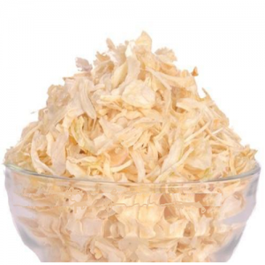 Dehydrated Flakes