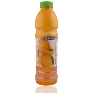 Mango Crush 750 ltr