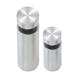 Mirror Holder Aluminium