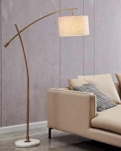 Drakon Table Lamp