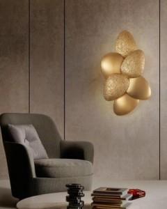 Charmion Wall Lamp
