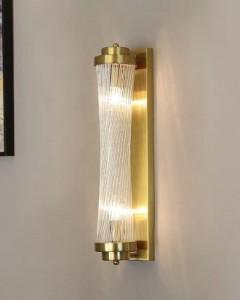 Theodorus wall Lamp