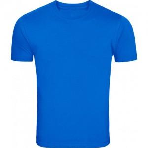 Men Cotton T- Shirts