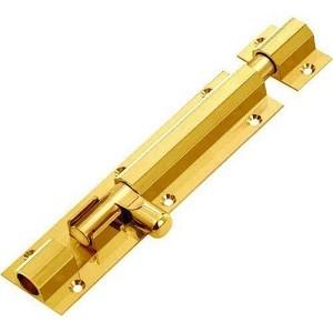 Ss Tower Bolt (10mm-9mm)