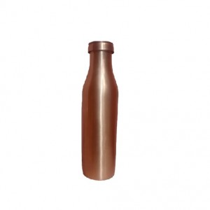 Oreo Bottle