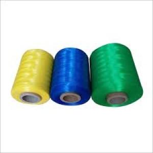 Mono Filament Yarn - 07