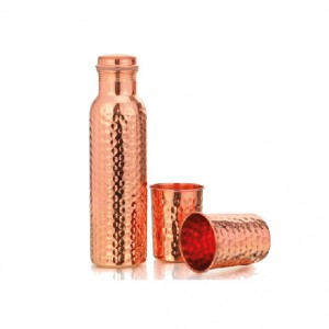Hemmard Bottle