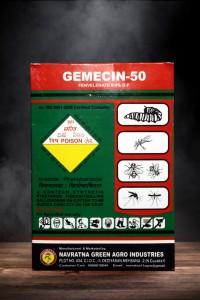emecin-50
