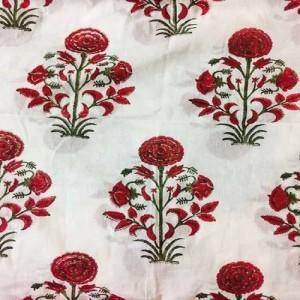 Jaipuri Prints Pattern
