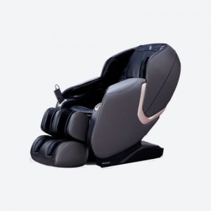 Urban Massage Chair