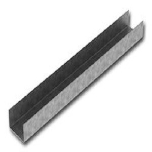 Bend Tee Reducer