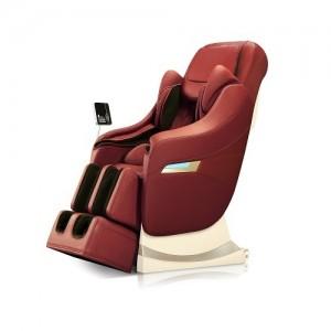 Elite Massage Chair