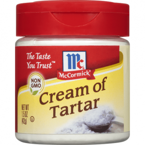 Cream Of Trater