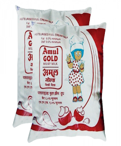Amul Milk