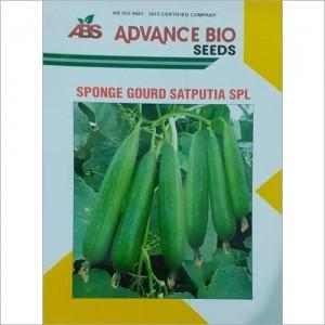 Sponge Gourd Hybrid Seeds