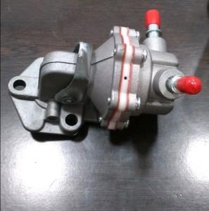 3DX JCB Lift Pump