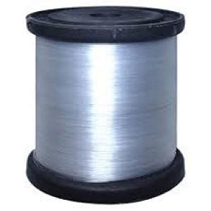 Mono Filament Yarn - 06