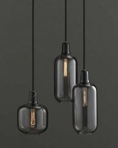 Diona Pendant Lamp