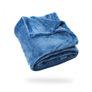 Material Blanket