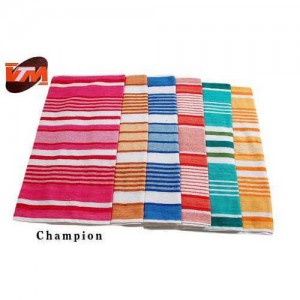 Champion Cotton Towel