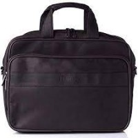 Suitcase, Briefcases & Bags