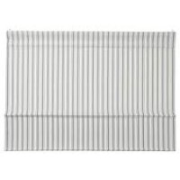 Blinds, Wallpapers And Accessories