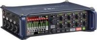 Audio Recorders, Mixers & Transmitters