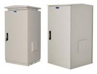 Cabinets & Enclosures