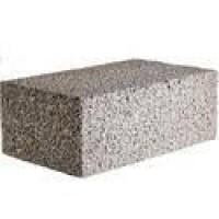 Bricks Blocks Sand  Building Material
