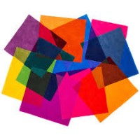 Contemporary & Abstract Paintings