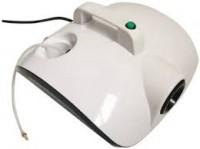 Disinfection Machines Equipment